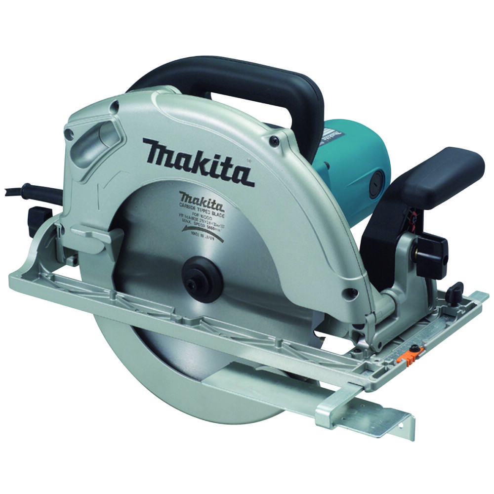 Makita 5104S 2100W 270mm körfűrész