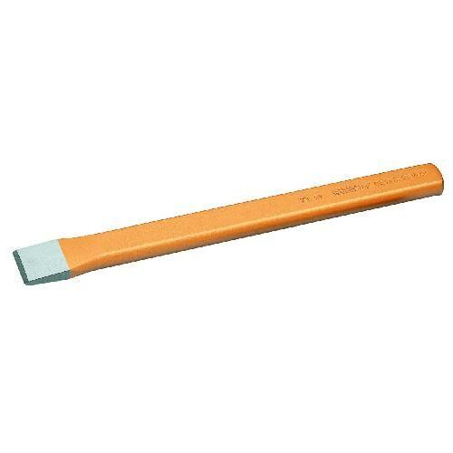 Gedore laposvágó, lapos-ovális 125x14x9 mm (95-125)