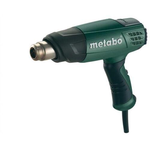 Metabo HE 23-650 Control hőlégfúvó 2300W T