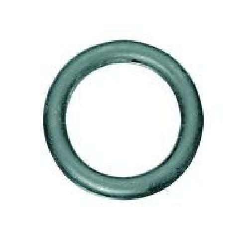 Gedore biztosítógyűrű d 24 mm 15-32 mm mérethez (KB 1970 15-27)