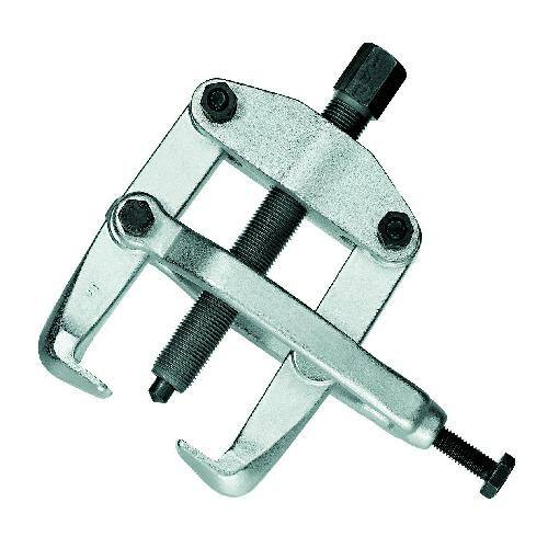 Gedore csapágylehúzó feszítőkengyellel 150x140 mm (1.20/3)