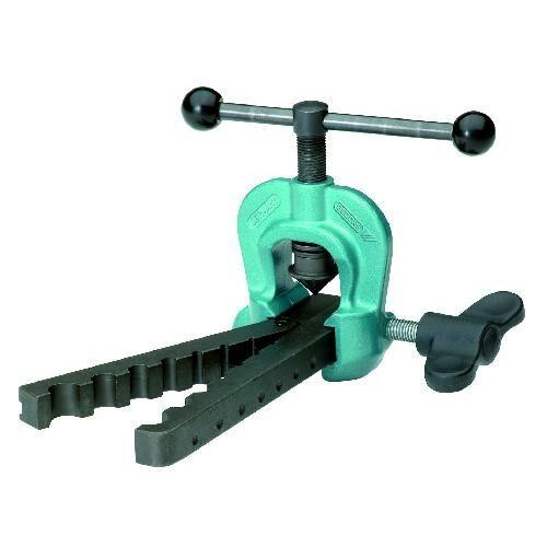 Gedore peremező készülék 4-14 mm (233001)