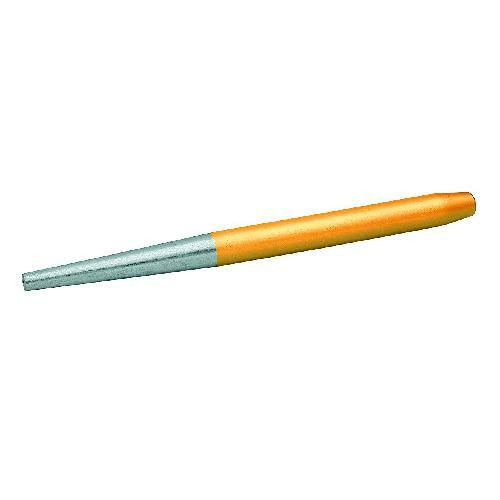 Gedore szerelő tüske 230x22x10 mm (135-10)