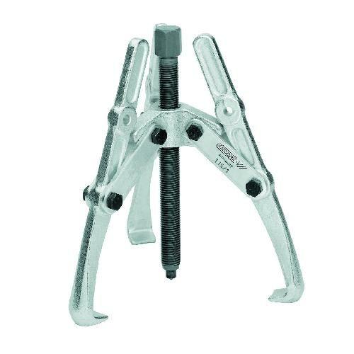 Gedore csapágylehúzó, 3-karú 90x100 mm (1.15/0)