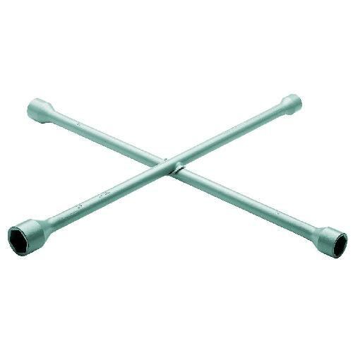 Gedore keresztkulcs TGK 24x27x30x32 mm 750x750 mm (28 LM)