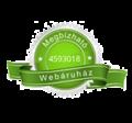 megbizhatowebaruhaz.hu - Megbízható webáruház,megbízható weboldal,megbízható áruház