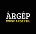 ÁrGép - Az ár-összehasonlító oldal - Magyarország