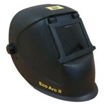 Hegesztőpajzs Esab Eco-Arc II