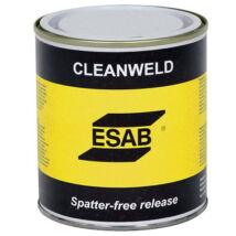 ESAB hegesztő paszta Cleanweld