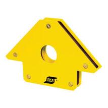ESAB mágneses pozícionáló tartó kicsi