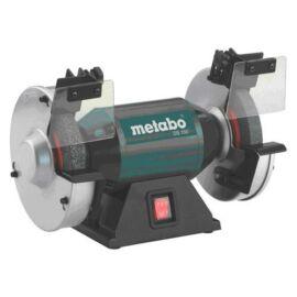 Metabo DS150W kettős köszörű 350W 150x20x20mm