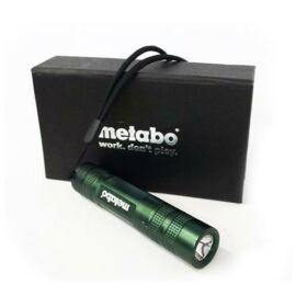 Metabo LED mini zseblámpa