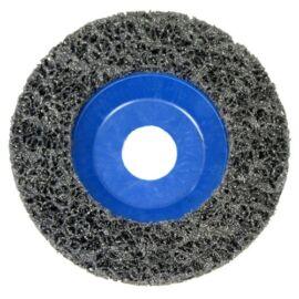 Makita tisztítótárcsa fekete nylon 115mm