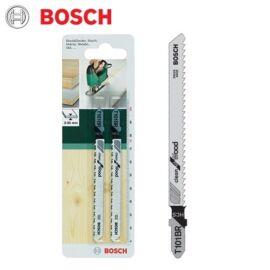 Bosch szúrófűrészlap T 101BR /2db