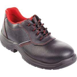 AMPER 1000V villanyszerelő cipő 41