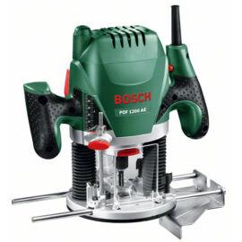 Bosch POF 1200 AE felsőmaró 1200W