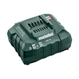 Metabo ASC 55 töltő 12-36 V Air Cooled