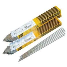 ESAB OK 46.16 2.50 elektróda (ER-23) bevonatos (5 kg-os csomagban)