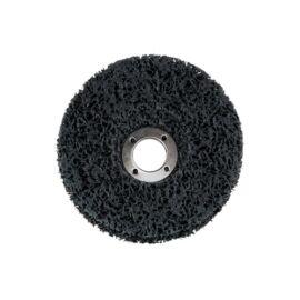 Metabo tisztítókorong vlies 125 mm