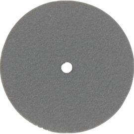 Dremel Polírkorong 22.5 mm (425)