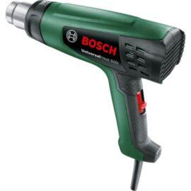 Bosch Universal Heat 600 hőlégfúvó 1800W