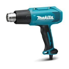 Makita HG5030K 1600W 350/500°C hőlégfúvó