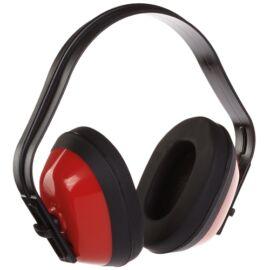 EP-101 fültok MAX 200 SNR 27 6db