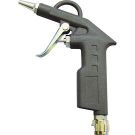 Betta lefúvató pisztoly rövid
