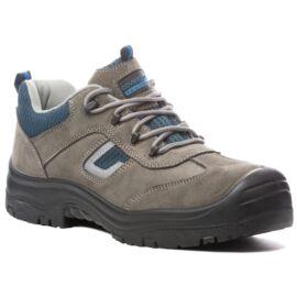 COBALT II S1P SRC CK szürke cipő 45