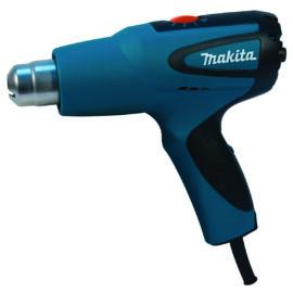 Makita HG551VK 1800W 100/550°c hőlégfúvó T
