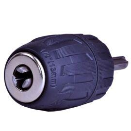 Hitachi-Hikoki gyorstokmány 1.5-13mm SDS+ adapter