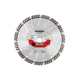 Metabo gyémánt vágókorong 230x22.23mm CP