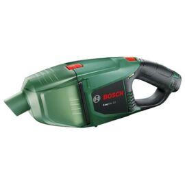 Bosch EASYVAC 12 SET akkus kézi porszívó 12V 2.5Ah