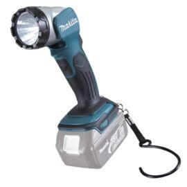 Makita 14.4-18V LXT Li-ion akkus LED lámpa alapgép (akku és töltő nélkül) T