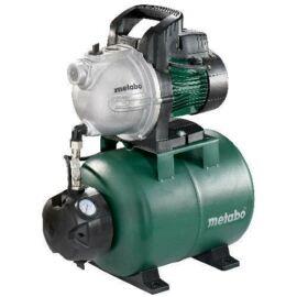 Metabo HWW 3300/25 G házi vízellátó 900W