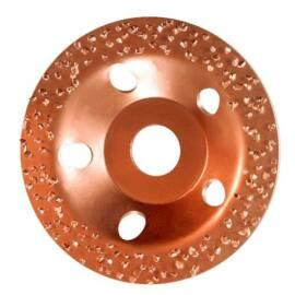 Bosch csiszolókorong sík 115 közepes