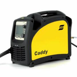 ESAB Caddy Mig C200I hordozható MIG/MAG inverteres hegesztőgép