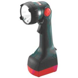 Metabo ULA 14.4-18 akkus lámpa (akku és töltő nélkül)