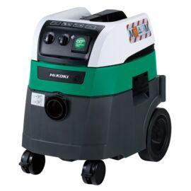Hitachi-Hikoki RP350YDM ipari vizes/száraz  porszívó (24 órás kölcsönzési díj)