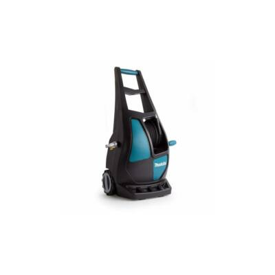 Makita HW121 1800W magasnyomású mosó 130 bar, 390 l/h