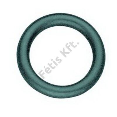 Gedore biztosítógyűrű KB3070-6-1