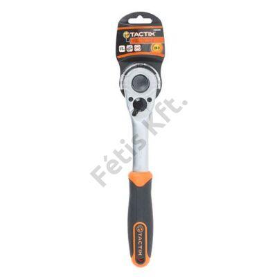 Tactix racsni 1/2'' 254 mm