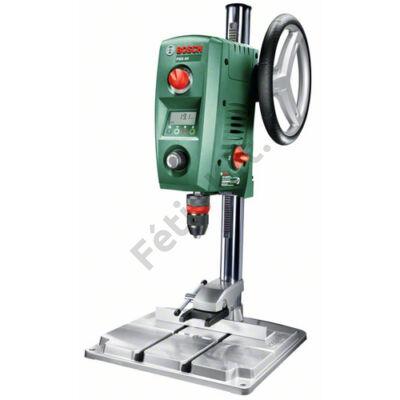 Bosch PBD40 asztali fúrógép