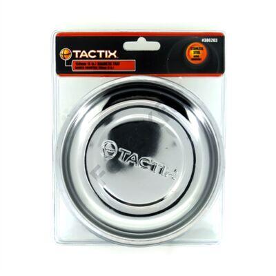 Tactix mágneses tálca 150 mm