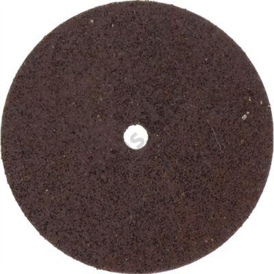 Dremel Nagyteljesítményű vágókorong 24 mm (420)