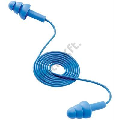 3M TR-01-000 TRACERS füldugó kék 200 pár/krt