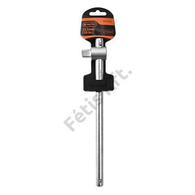 Tactix fix hajtószár 1/2'' 252 mm