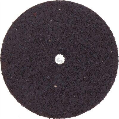 Dremel Vágókorong 24 mm (409)