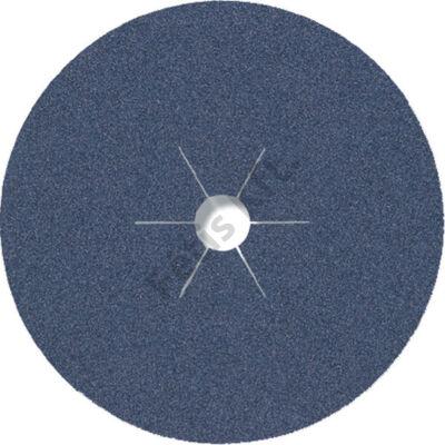 Klingspor csiszolópapír 180 fém  P 40 CS565