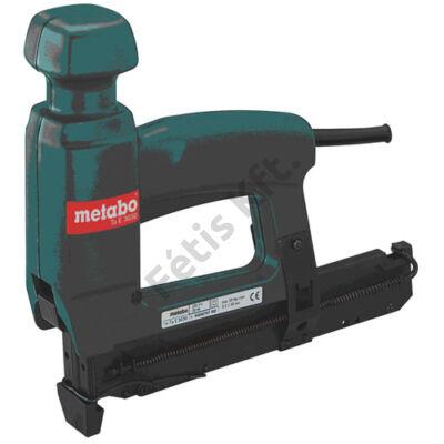 Metabo Ta E 3030 Tűzőgép + választható ajándék